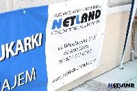 Netland - Festyn Kalisz Rynek Główny