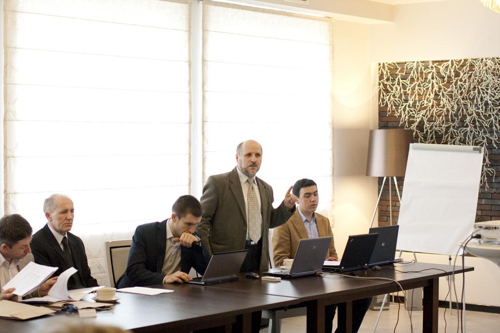 kompleksowa obsługa urzędów - firma komputerowa
