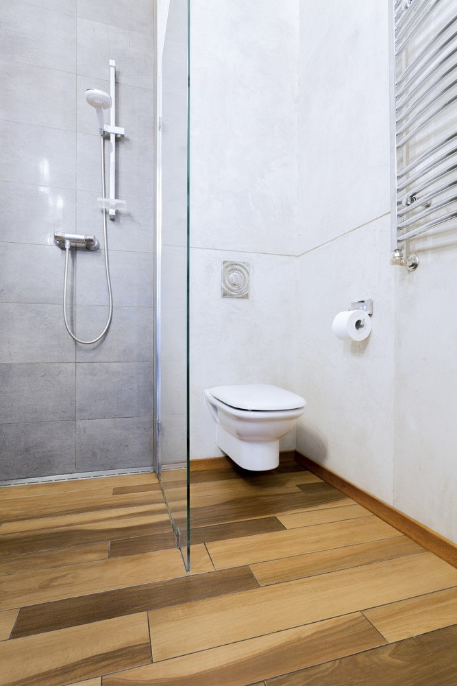 panel-czy-kolumna-prysznicowa-–-co-wybrac_3.jpg