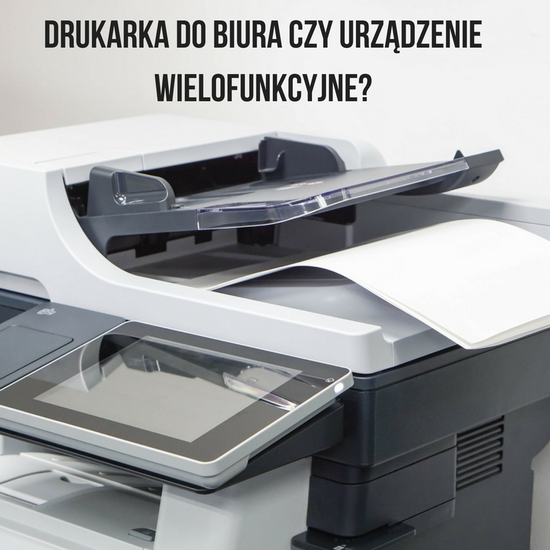 wynajem_drukarki_do_biura.jpg