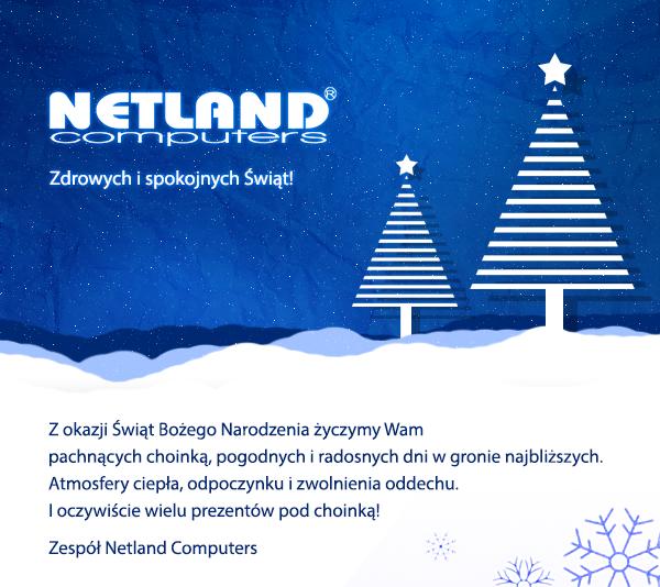 życzenia świąteczne 2016-2017